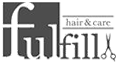 hair&care fulfill