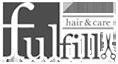 hair&care fulfill